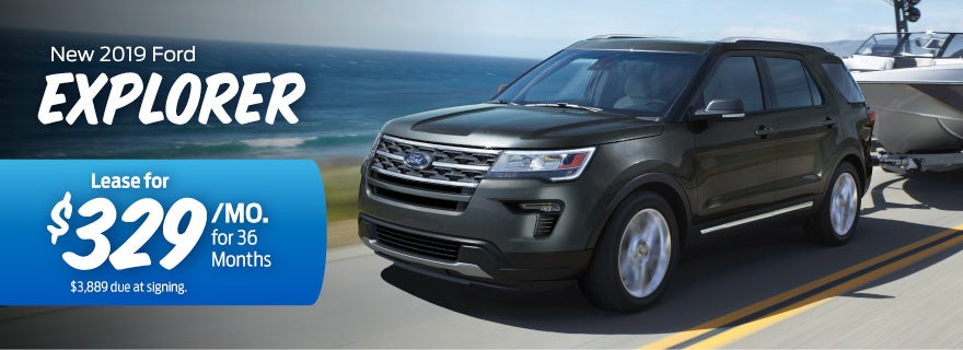 Ron Tirapelli Ford >> Ford Dealer in Shorewood, IL | Used Cars Shorewood | Ron Tirapelli Ford Inc